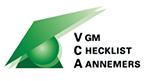 Logo-VCA